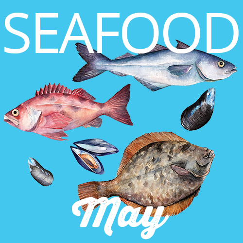 IMAGE: Seafood-May